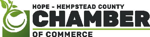 Hope - Hempstead County - Chamber of Commerce