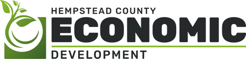Hope - Hempstead County - Economic Development