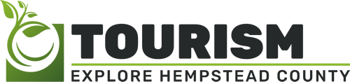 Hope - Hempstead County - Tourism, Explore Southwest Arkansas